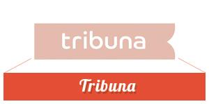 Купить женское белье Трибуна оптом в бельевой компании «Татюр»