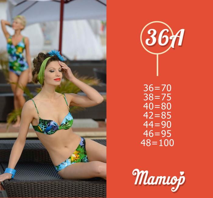 Sizes_Rosme_swimwear.jpg